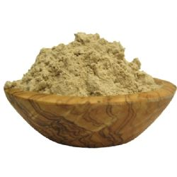 Buy Asafoetida 50g | Hing | Heeng | Shop Online for Spices | UK | Europe